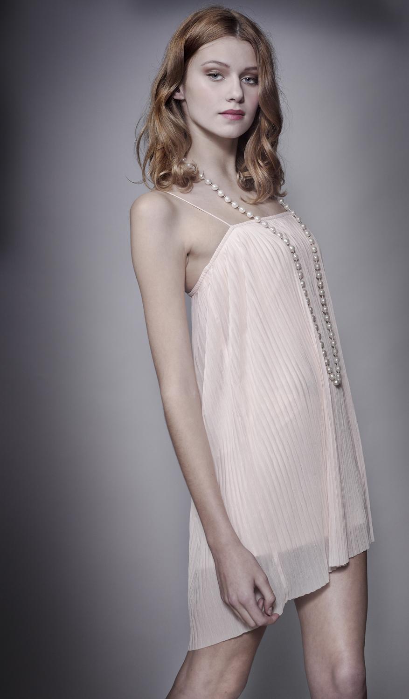 Katie Casson