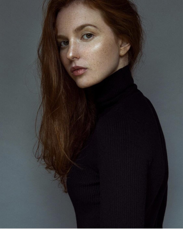Emma Falcon